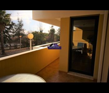 Apartamento T2 Conceição de Tavira